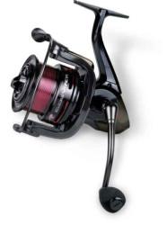 Feeder navijak Browning Black Viper Compact
