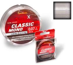 Silon Browning Cenex Classic Mono - transparentný