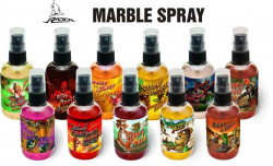 Posilovač Radical Marble Spray 100ml