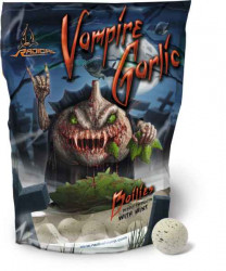 Boilies Radical Vampire Garlic