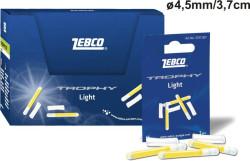 Chemické svetlo 3,7cm - Trophy light