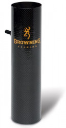 Browning kŕmna miska Speed 250ml/14g