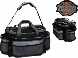 996d788c81 Rybárska taška na príslušenstvo LUX 67x31x35cm