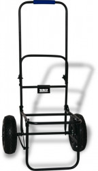 Black Magic prepravný vozík Trolley 54cm 45cm 1,05m