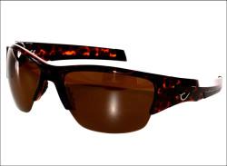 Mustad polarizačné okuliare Mustad Pro HP105A-3