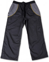 Browning nohavice Xi Dry WR 10 Overtrouser