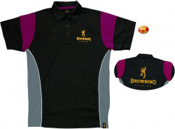 Polokošeľa Browning Polo Shirt