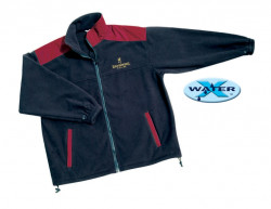 Bunda fl�sov� Wind-X-Fleece