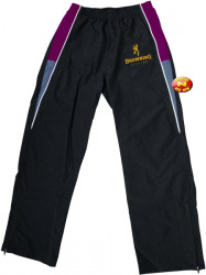 Nohavice Overtrousers