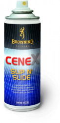Mazadlo Browning Cenex Slip n Slide 200ml