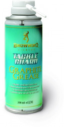 Mazivo Browning grafitové, spray, 200ml