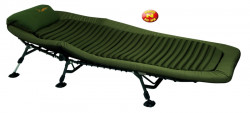 Leh�tko Radical Carp Couch Session Chiller 210x82x40cm,