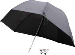 Rybársky dáždnik Black Cat Extreme Oval Umbrella