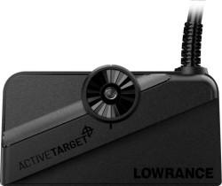 Sonarová sonda Lowrance Active Target