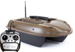 Zavážacia loďka s diaľkovým ovládaním M2