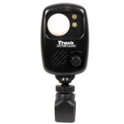Pohybový senzor s alarmom Traxis Motion Senzor