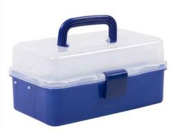 Rybársky kufrík 37*29*7cm