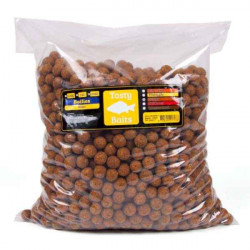 Hi attract Fanatic boilies 20mm/10kg