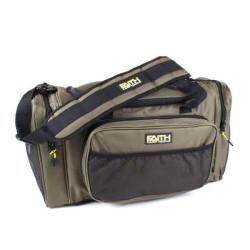 FAITH taška na rybárske príslušenstvo - 57x35x30cm