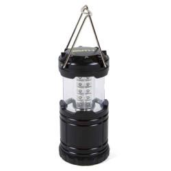 Kempingová lampa stojaca - 30 LED FAITH