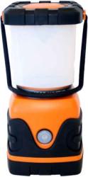 Dobíjateľné vysokosvietivé rybárske LED lampy