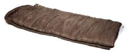Rybársky spacák FAITH Sleeper XL 210*85cm