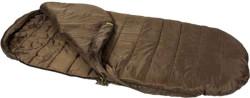 Rybársky spacák FAITH Comfort XL 210*88cm