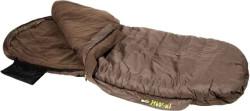 Rybársky spací vak FAITH HX-XL Sleepingbag 205*90*10cm