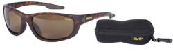 Polarizačné okuliare FAITH Mondial LZ Sunglasses