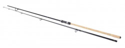 Kaprársky prút FAITH Carp Float Rod 3,9m/1,5lb