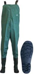 Rybárske prsačky X2 PVC Chest Wader