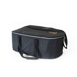 Taška na zavážacie loďky PRISMA - Baitboat Bag