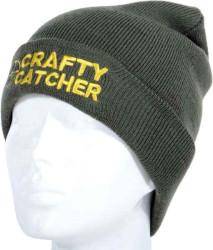 Zimná čiapka pre rybárov Crafty Catcher Beanie