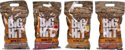 Boilies Big Hit Crafty Catcher 15mm/2kg