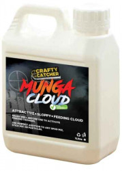 Kŕmny mrak 1l Munga Cloud Crafty Catcher