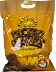 Boilies 20mm Crafty Catcher Retro 2,5kg