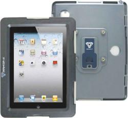 Ochranné púzdro na tablet 7-8
