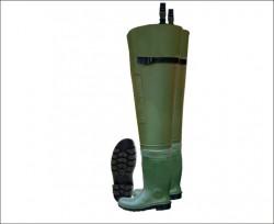 d5a9032955e8 Rybárska obuv - Háčik